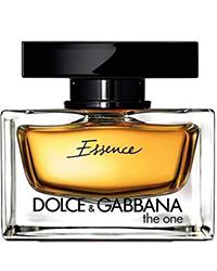 تستر زنانه دلچه گابانا دوان اسنس-Dolce Gabbana The One Essence