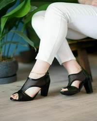 کفش مجلسی 495