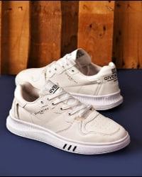 کفش راحتی مدل گیوینچی