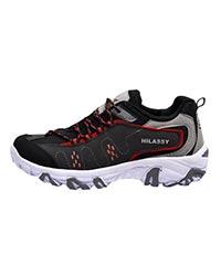کفش ورزشی مردانه Hilassy