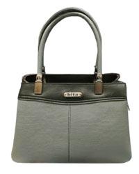 کیف دستی زنانه مدل SB-D20