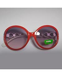 عینک افتابی بچگانه