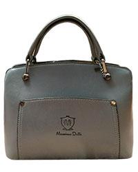 کیف دستی زنانه مدل SB-D21