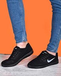 کفش مخصوص پیاده روی مردانه مدل | K.BS.156 |