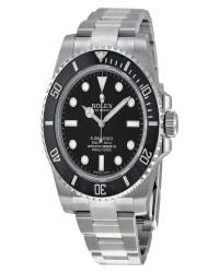 ساعت مچی عقربه ای مردانه مدل Sub کد Blk  کدیکتا 2228336