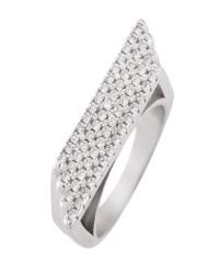 انگشتر زنانه کد R3159 سایز ۶ کدیکتا 23-3688265