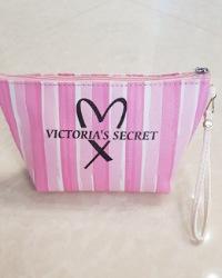 کیف آرایش زنانه ویکتوریاس