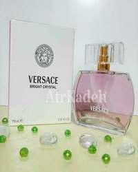 ورساچه برایت کریستال ۷۵میل Versace Bright Crystal