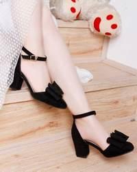 کفش زنانه مدل 806