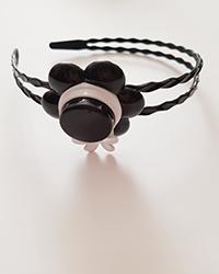 تل سر مدل کلاه امیتیس
