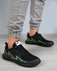 کفش ورزشی مردانه wave