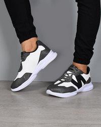 کفش پیاده روی مردانه مدل N