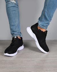 کفش پیاده روی مردانه مدل FENDI