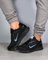 کفش ورزشی مردانه NIKE
