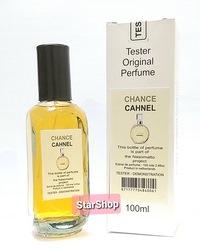 تستر ادکلن شنل چنس 100 میل-چنل چنس  | Chanel Chance