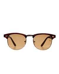 عینک آفتابی کلاب مستر RayBan