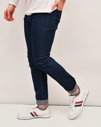 شلوار جین  مردانه مدل LEE