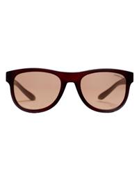 عینک آفتابی تمام فریم Carrera