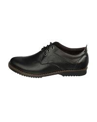 کفش مردانه فرد مدل  | K.BAZ.062 |