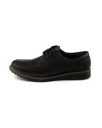 کفش مردانه مدل  | K.BAZ.116 |