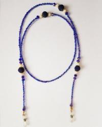 بند عینک طریف زنانه آمیتیس