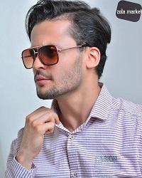 عینک آفتابی مردانه Lacoste