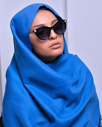 عینک آفتابی زنانه Versace