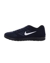 کفش مخصوص پیاده روی مردانه مدل | K.Bs.158 |