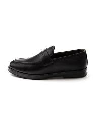 کفش مردانه مدل | K.Baz.118 |