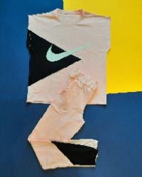ست ۲ تکه Nike
