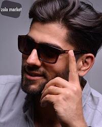 عینک آفتابی HUGO BOSS