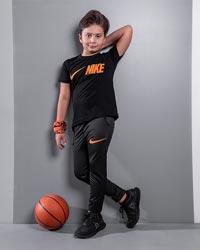 ست تيشرت شلوار بچگانه Nike مدل Sava