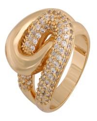 انگشتر زنانه مدل R3357 سایز ۹ کدیکتا 11-5395251