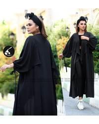 مانتو مدل ایرانا