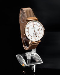 ساعت Roles مدل L99