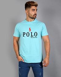 تی شرت مردانه مدل POLO