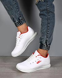 کفش ورزشی مردانه مدل NIKE
