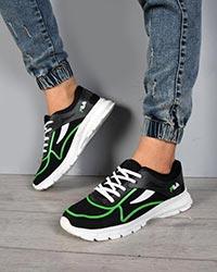 کفش ورزشی مردانه مدل FILA
