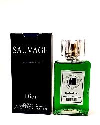 تستر ادکلن دیور ساواج Okla درجه یک ۱۰۰ میل-ساوج-ساواژ | Dior Sauvage