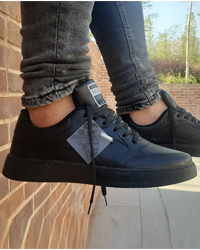 کفش راحتی مردانه مدل دیزل