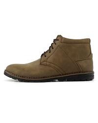 کفش مردانه مدل K.BAZ.134