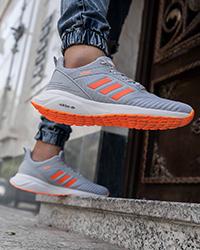 كفش ورزشي Adidas مردانه مدل Porsha