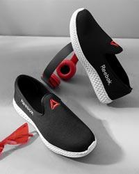 کفش ورزشی Reebok مردانه مدل Jalin