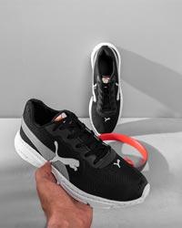 کفش ورزشی Puma مردانه مدل Arkan