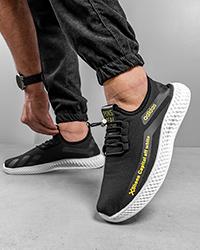 كفش مردانه adidas مدل Loge