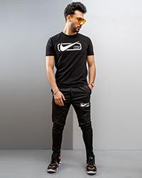 ست تيشرت شلوار مردانه Nike مدل Chitvan