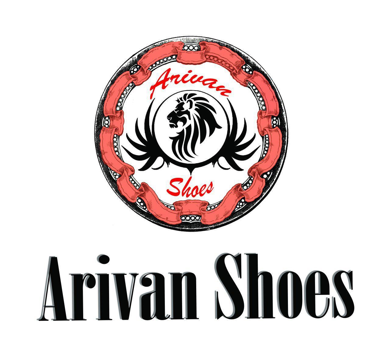 arivanshoes