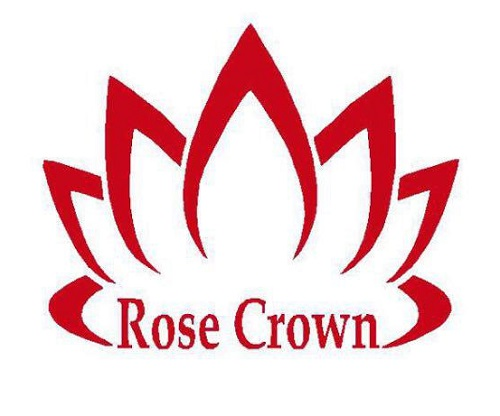 Rose.Crown
