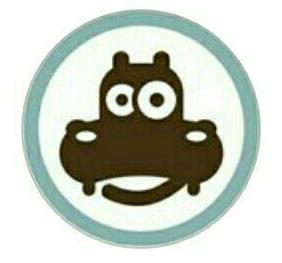 hippo kidcity