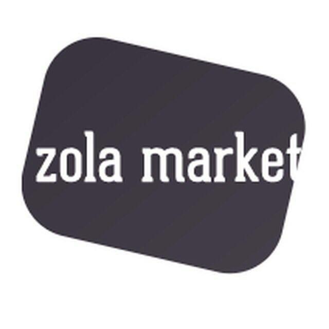 Zola market